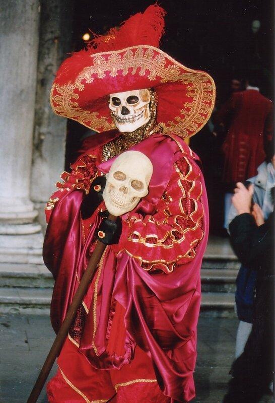 Венецианский карнавал 2012 0_806ea_d455c17d_XL