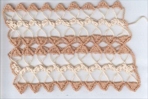 Вязание на вилке. С чего начинать, приспособления и узоры. 0_7f960_be0a470a_L