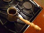 Варим кофе ))) 0_5f77b_4b6c583_S
