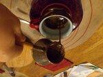 Варим кофе ))) 0_5f77f_5c1d1bee_S