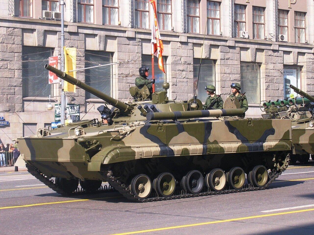 Fuerzas Armadas Rusas - Página 3 0_70eef_e98f3a7d_XXXL