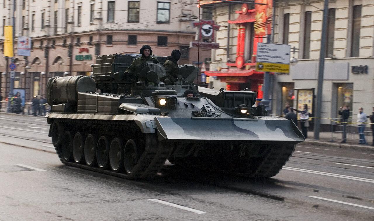 Fuerzas Armadas Rusas - Página 3 0_70f12_590708d2_XXXL