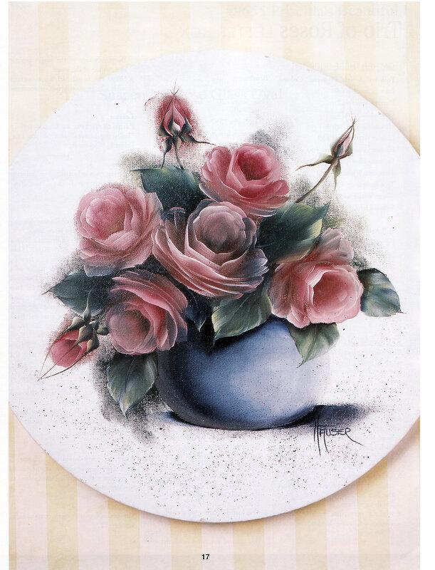 Присцилла Хаузер / Красивые Розы Присциллы 0_5bfa6_34d30493_XL