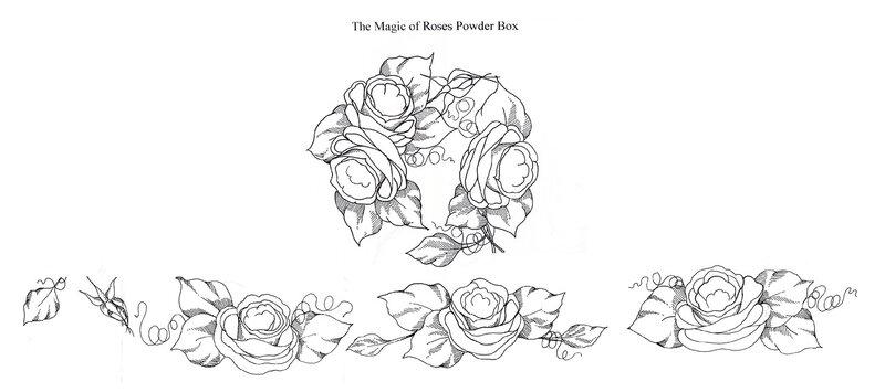 Присцилла Хаузер / Красивые Розы Присциллы 0_5bfc1_fec24aa8_XL
