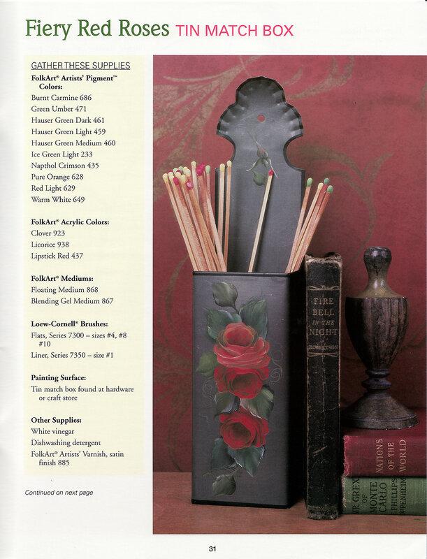 Присцилла Хаузер / Красивые Розы Присциллы 0_5bfc3_46c5e6a1_XL