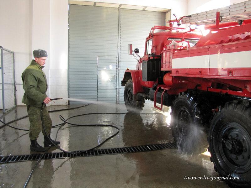 El nuevo ejército ruso... 0_7369e_c2dcb7fc_XL