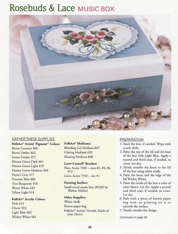 Присцилла Хаузер / Красивые Розы Присциллы 0_5bfbd_3c279f59_XL