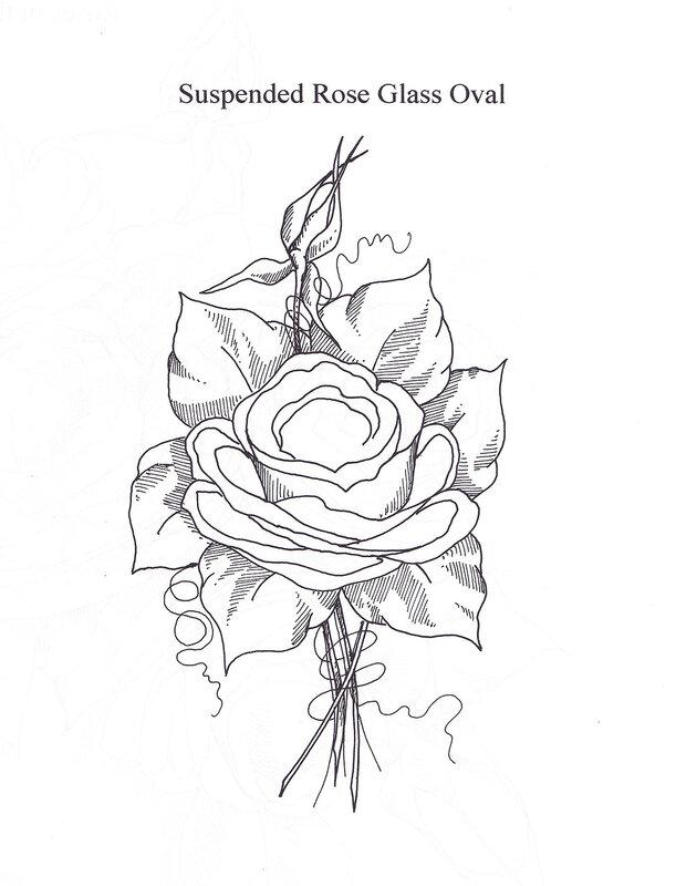 Присцилла Хаузер / Красивые Розы Присциллы 0_5bfc8_fe11e396_XL