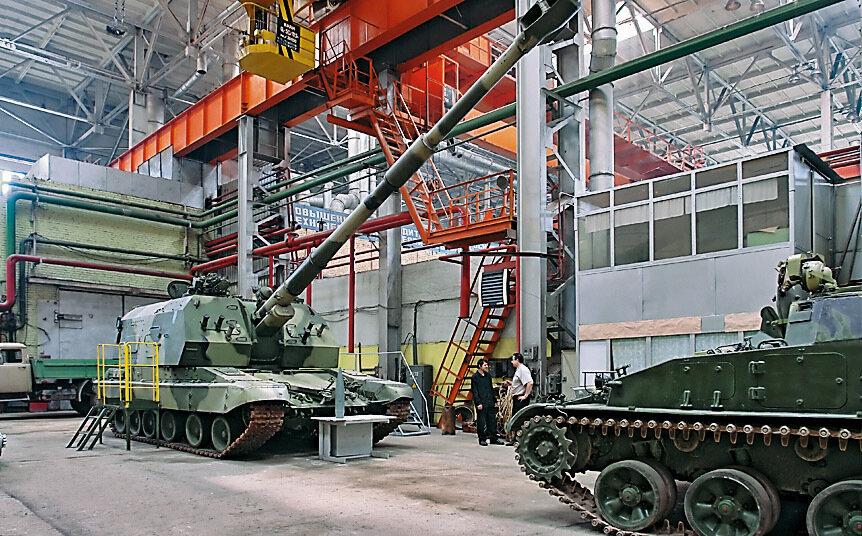 2S19 MSTA-S 152mm 0_6a351_eaf47733_XXL