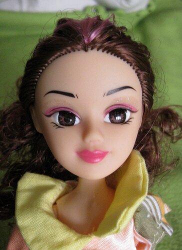 Авторские куклы и ООАК от форумчан - Страница 2 0_5cdb0_5831f38e_L