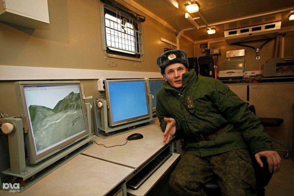 El nuevo ejército ruso... 0_6c754_cb86e1ee_XXL