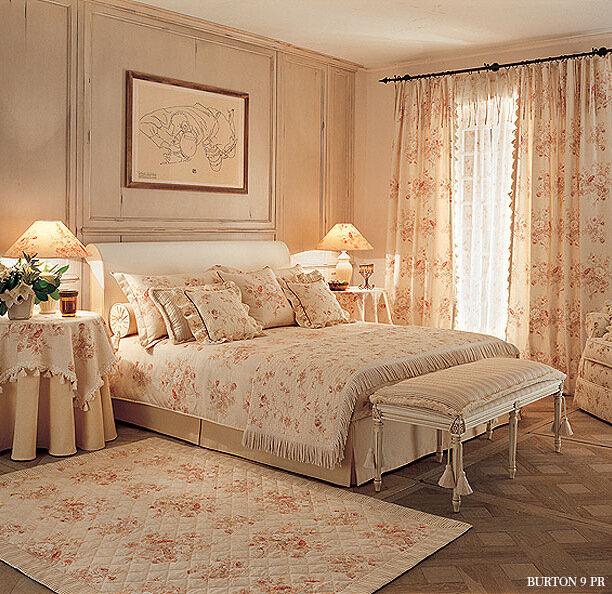 спальни для юных барышень 0_75531_4631437f_XL