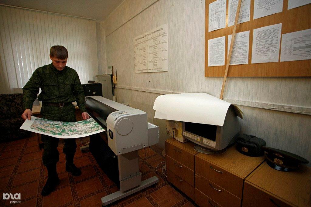 El nuevo ejército ruso... 0_6c755_dcc2896a_XXL