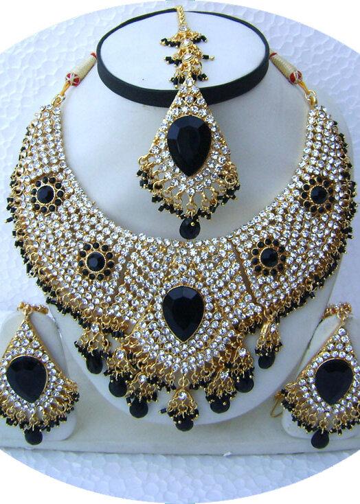 nakit -ukras ili umetnost - Page 5 0_83671_97f64fc7_XL