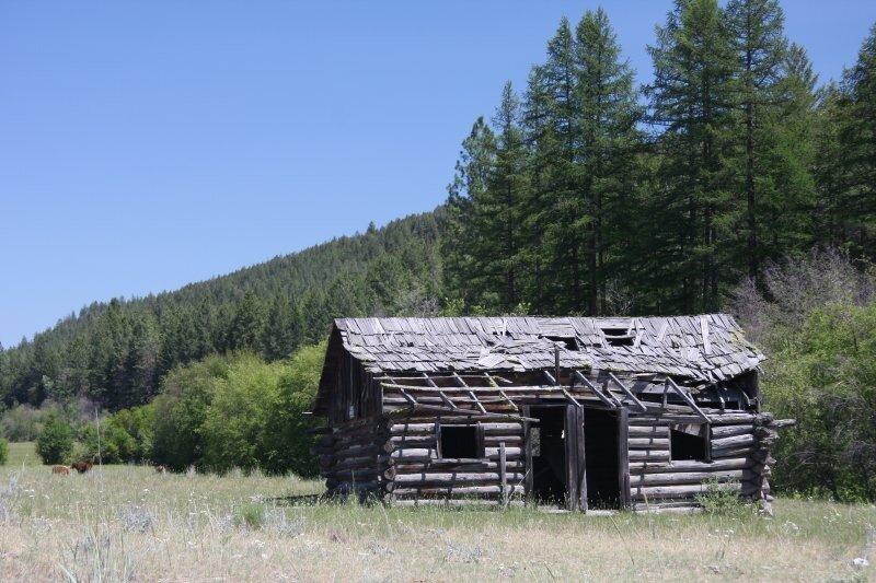 Stare kuće 0_4fd63_cdc6fca_XL