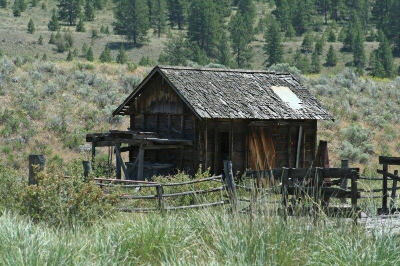 Stare kuće 0_4fd65_c3db1793_XL