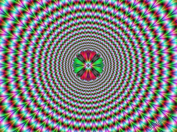 Иллюзии - Страница 2 0_4d4c2_e6eafba2_orig