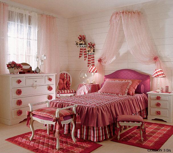 спальни для юных барышень 0_75523_fde870ba_XL