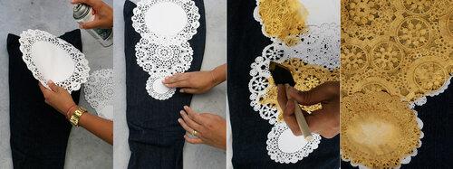 Как украсить джинцы.... 0_43f6a_aabb9442_L