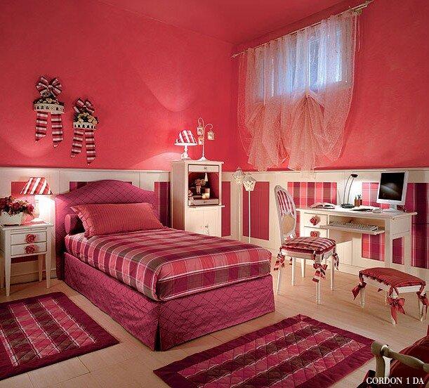спальни для юных барышень 0_7552b_518d455_XL