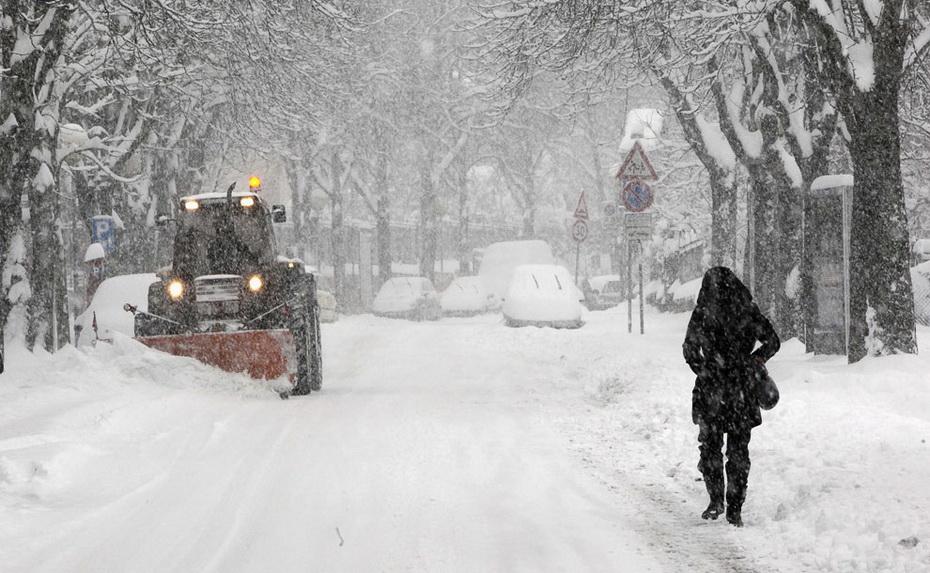 А за окном зима... - Страница 2 0_9dc47_c7ba7217_orig