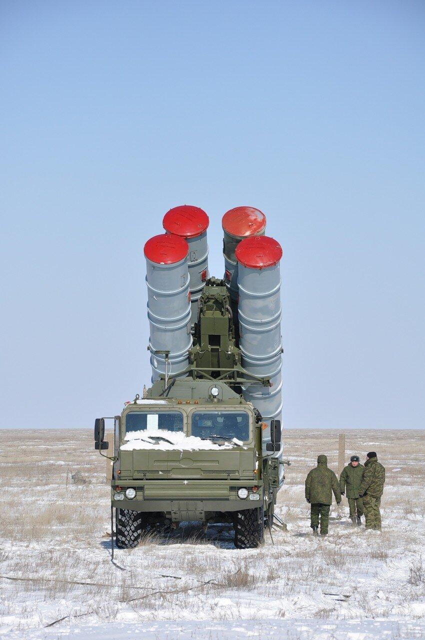 Poderio Militar Ruso (actualizado 2010). - Página 3 0_5cd79_19076375_XXXL