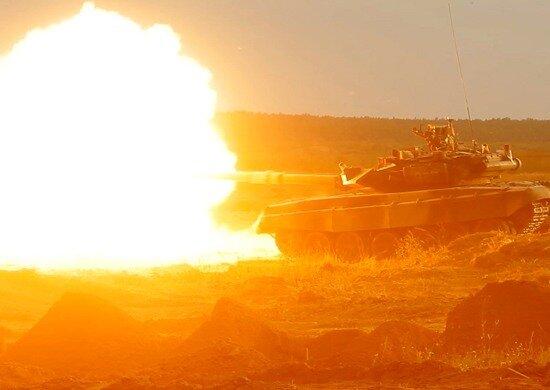 El nuevo ejército ruso... 0_61e4c_4e5fb68d_XL