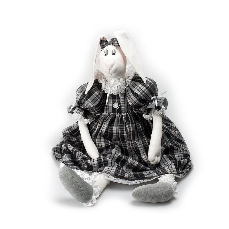 Авторские куклы Оксаны Ярмольник 0_7b7cb_bb65d9fa_XL