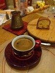 Варим кофе ))) 0_5f781_eb43e74e_S