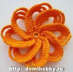 Красивый цветок от Нели Соловей 0_869c9_3bf5371f_S