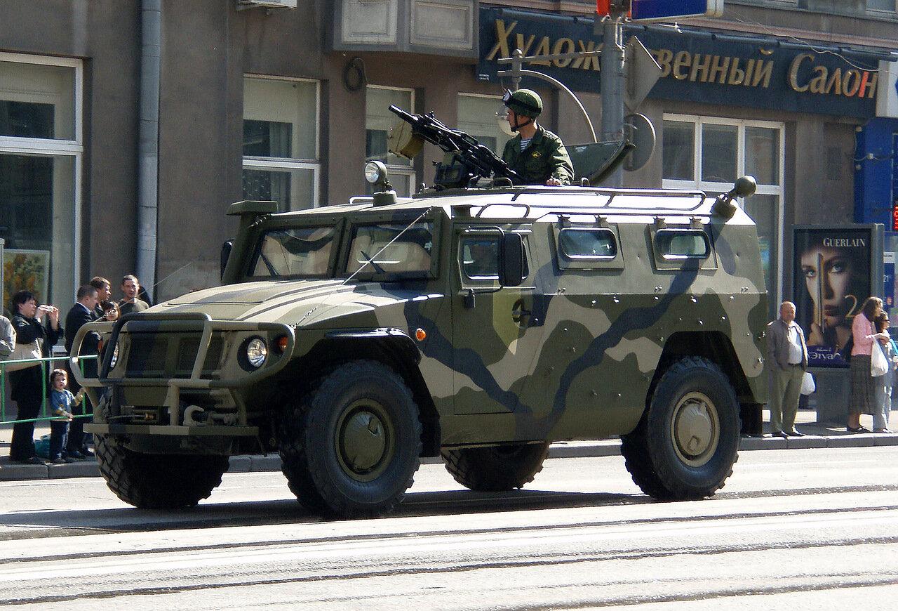 Fuerzas Armadas Rusas - Página 3 0_70ee8_9a3ca6b_XXXL