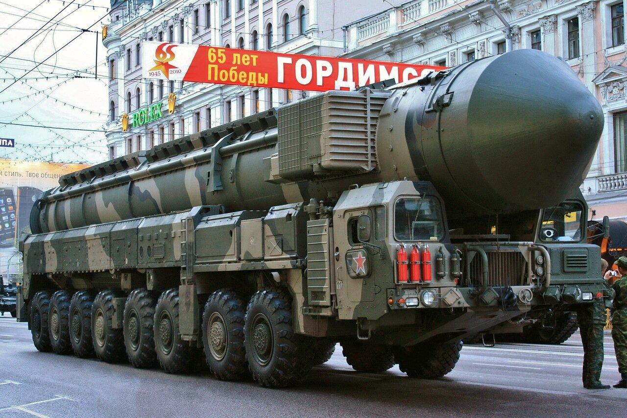 Fuerzas Armadas Rusas - Página 3 0_70f1d_c29b84d7_XXXL