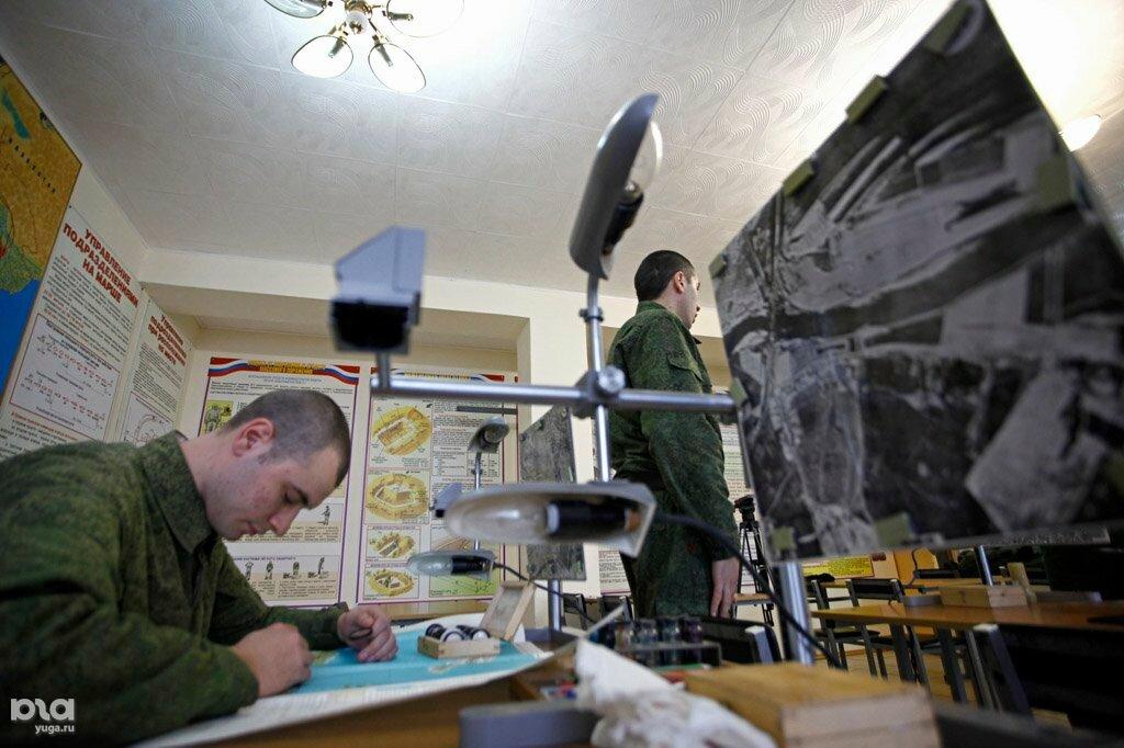 El nuevo ejército ruso... 0_6c74d_2b2e7c6d_XXL