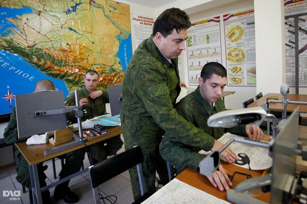 El nuevo ejército ruso... 0_6c74e_fecc08fb_XXL