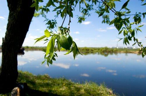 Знакомимся   Бобруйск - гостеприимный чистый и самый зеленый город Беларуси - Страница 2 0_595d8_2ef47062_L.jpg