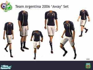 Спортивная одежда - Страница 4 0_7200f_68ca9b37_M