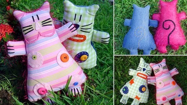 Веселые и яркие игрушки от Fafi / Fátima Finizola 0_6bd9b_94fd0f9b_XL