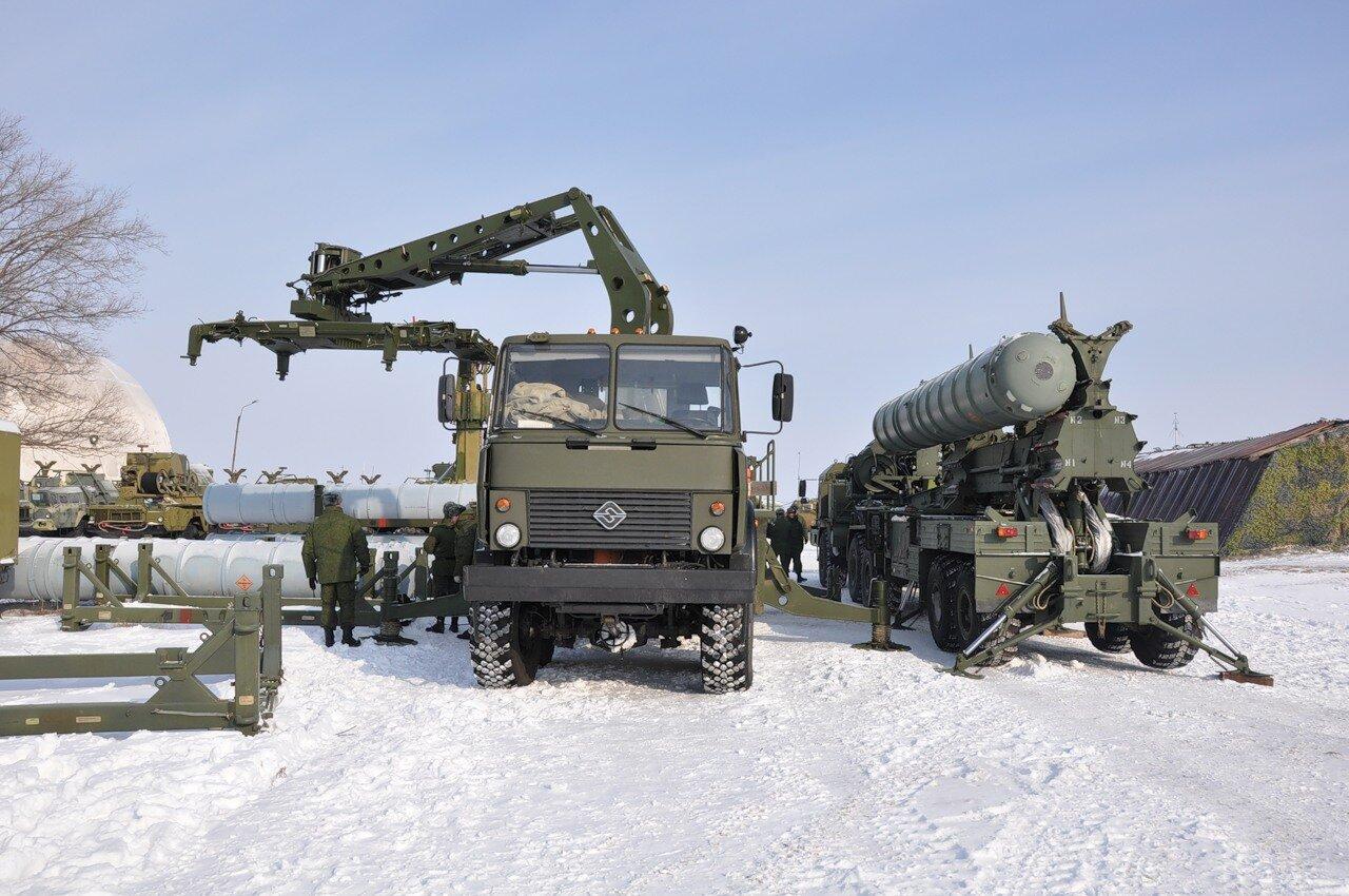 Sistema antiaéreo ruso. 0_5cd7f_e8bb64c6_XXXL