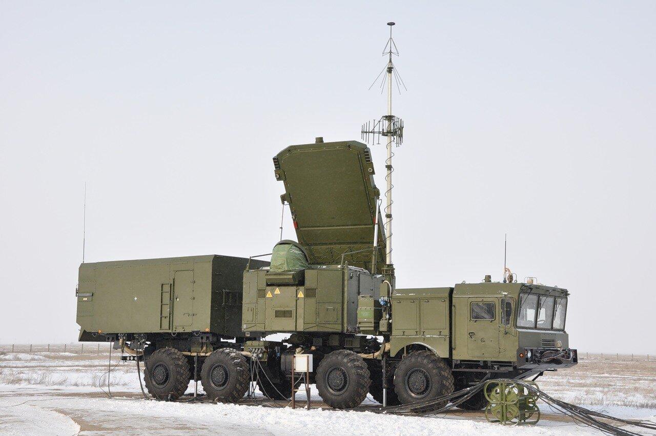 Sistema antiaéreo ruso. 0_5cd82_254fa57f_XXXL