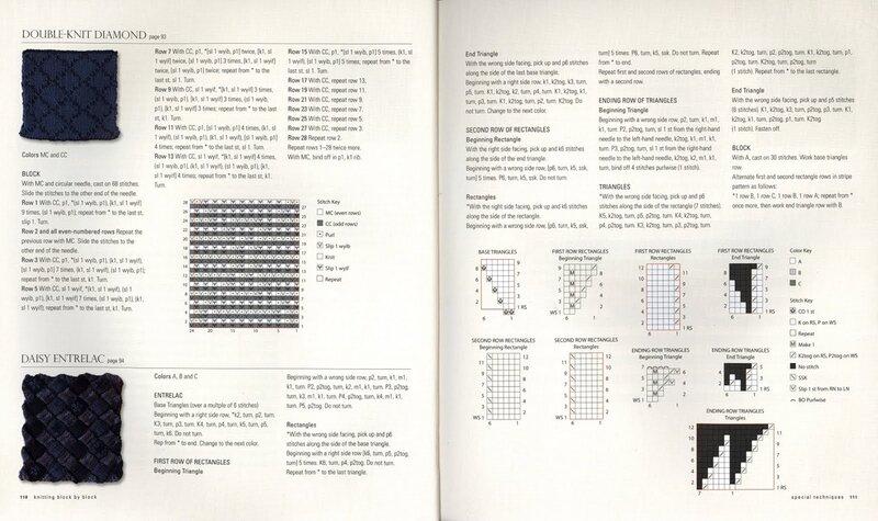 Изумительная книга по вязанию от NICKY EPSTEIN 0_569f9_24e6b05_XL