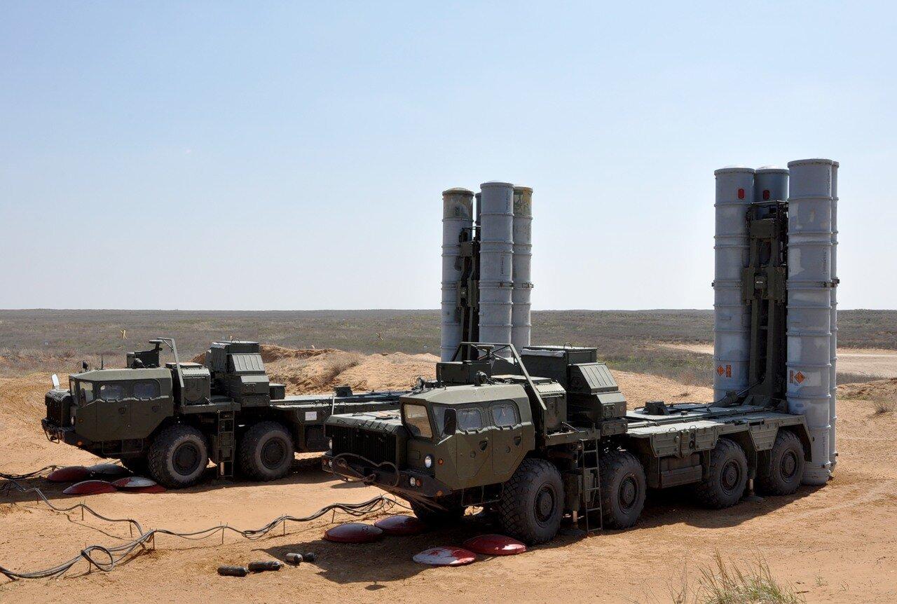 Sistema antiaéreo ruso. 0_5e974_27e5de16_XXXL