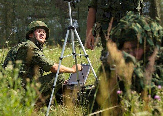 El nuevo ejército ruso... 0_60b28_4f3deed9_XL