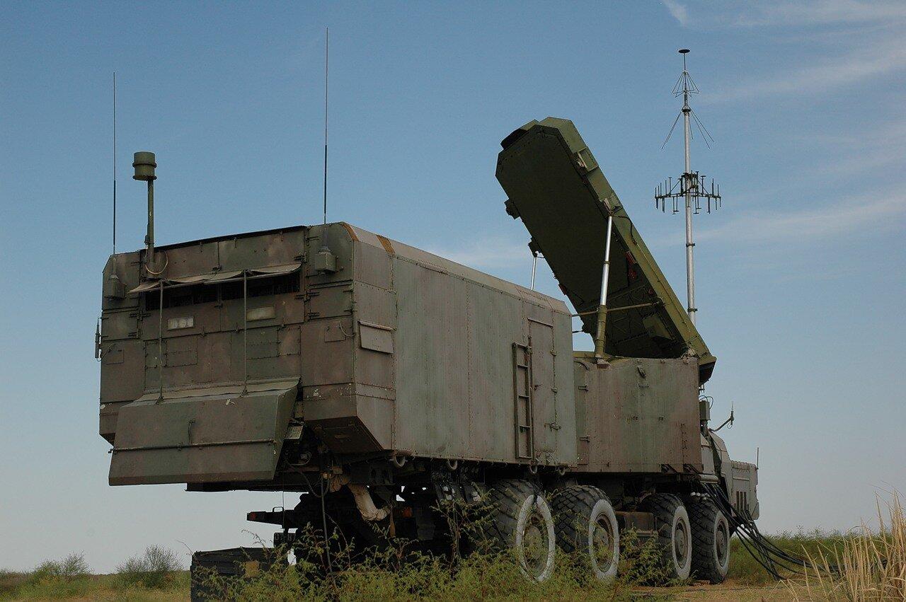 Sistema antiaéreo ruso. 0_623fa_5562d298_XXXL