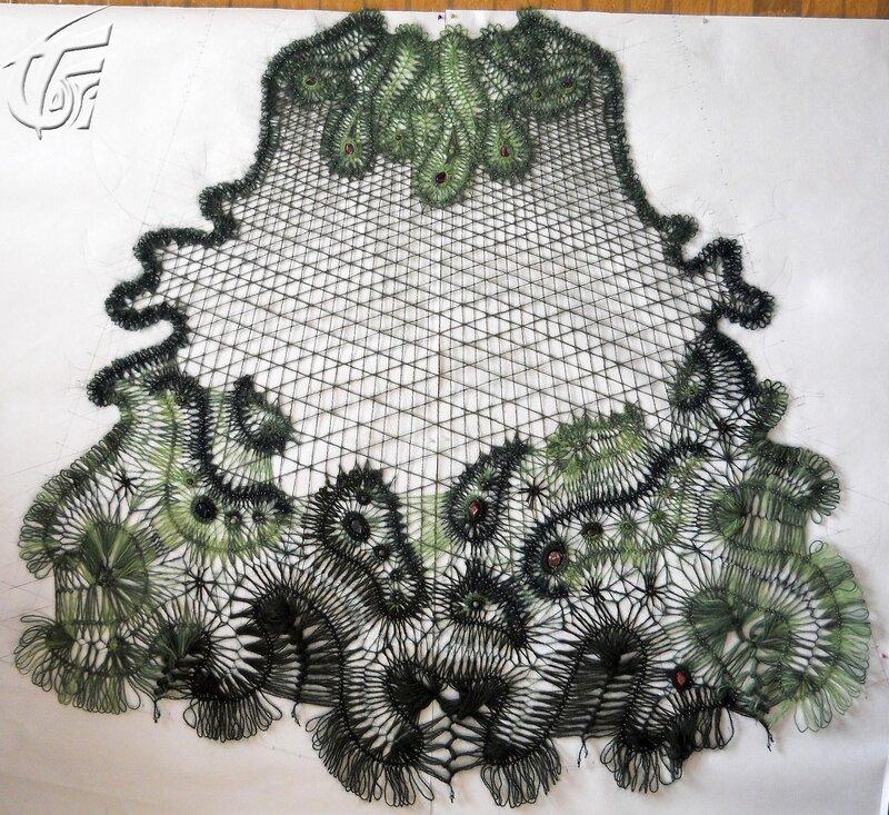 Вилочный фриформ или hairpin freeform - Страница 2 0_6f8d3_96d1873a_XL