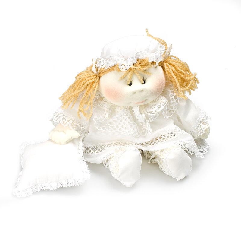Авторские куклы Оксаны Ярмольник 0_7b831_68652b91_XL