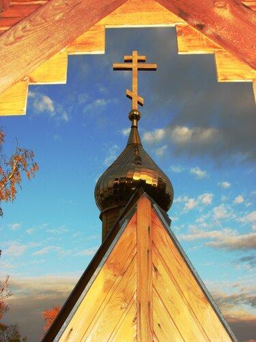 Приход Святого праведного Симеона Верхотурского 0_6cfa0_1c4827f6_L