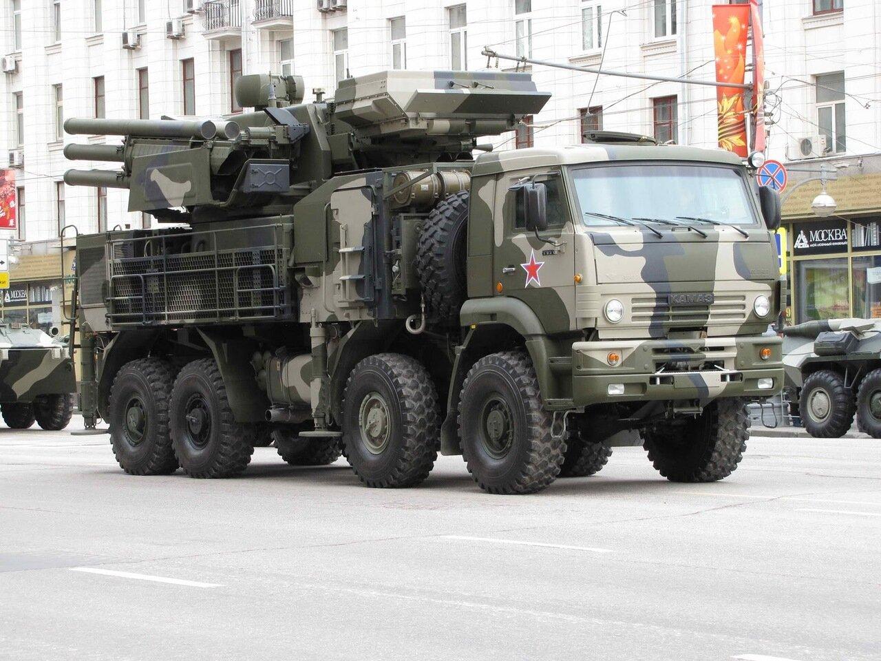 Fuerzas Armadas Rusas - Página 3 0_70f14_4c18ddd0_XXXL