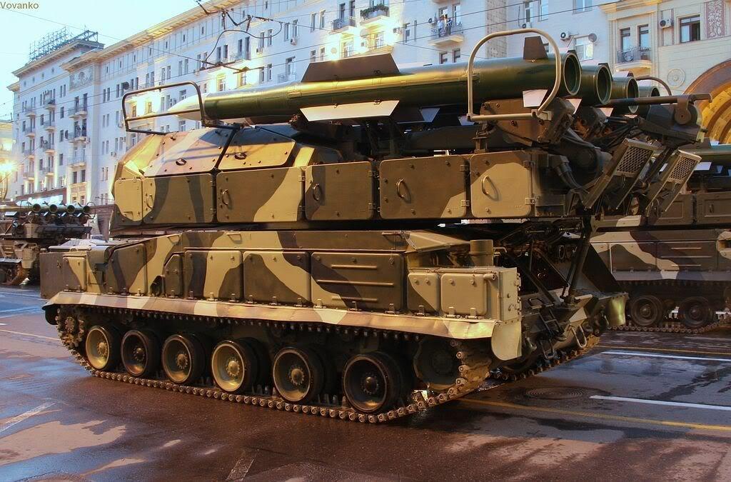 Fuerzas Armadas Rusas - Página 3 0_70f17_f894ebfb_XXL
