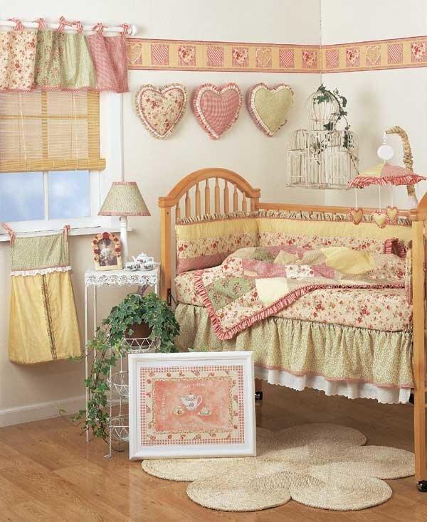 Интерьер детской комнаты 0_31d78_3871c4ca_XL