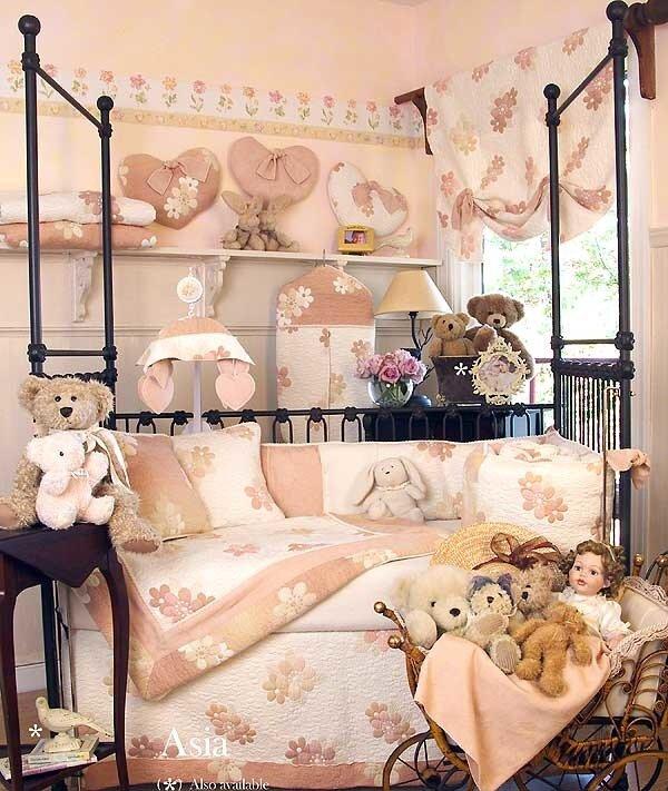 Интерьер детской комнаты 0_31d7b_f24390b8_XL